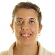 Enthusiastic Spanish Teacher in Loughborough