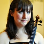 Committed Music Theory, Viola, Piano Tutor in London