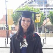 Expert Phonics, English Literature, Maths Teacher in Crewe