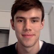 Enthusiastic Mechanics, Further Maths, Maths Home Tutor in London