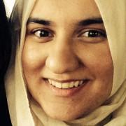 Committed Mechanics, Further Maths, Maths Teacher in Leeds