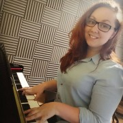 Enthusiastic Music Theory, Composition, Piano Private Tutor in Newcastle upon Tyne