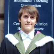 Experienced Pure Maths, Further Maths, Maths Home Tutor in Edinburgh