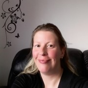 Committed English Literature, Phonics, English Home Tutor in Stalybridge