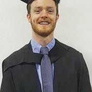 Expert Maths, English Literature, English Teacher in Banbridge