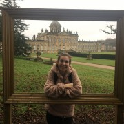 Experienced English Literature, Geography, Psychology Tutor in Durham