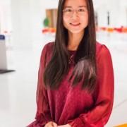 Talented Piano, Mandarin, Cantonese Teacher in Nottingham