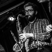 Experienced Music Theory, Clarinet, Saxophone Private Tutor in London