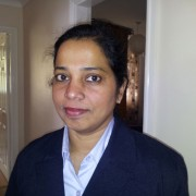 Experienced Maths, Pure Maths, Statistics Personal Tutor in Healing