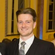 Experienced Pure Maths, Mechanics, Maths Home Tutor in Bristol