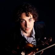 Expert Viola, Violin Teacher in Glasgow