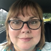 Talented English, Maths, English Literature Personal Tutor in Wisbech