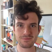Expert Music Theory, Composition, Music Teacher in Leeds
