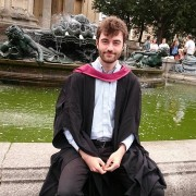 Committed Music, Latin, Music Theory Teacher in Bristol