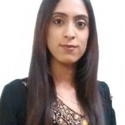 Committed English Literature, Maths, English Private Tutor in Birmingham