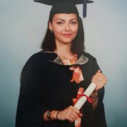 Experienced English, English Literature, English as a Foreign Language Private Tutor in Liverpool