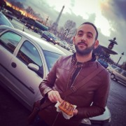 Committed Spanish, Italian, French Teacher in Manchester