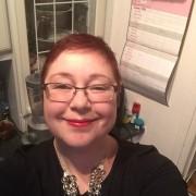 Experienced English, Citizenship, English Literature Teacher in Rochester