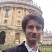 Enthusiastic English Literature, Oxbridge Admissions  Teacher in London