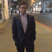 Committed English, Maths, English as a Foreign Language Private Tutor in Croydon