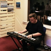 Expert Music Theory, Music Technology, Composition Home Tutor in Edinburgh