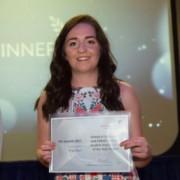 Talented Biology, Maths, Science Teacher in Leeds