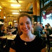 Expert English, English Literature, Maths Tutor in London