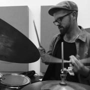 Expert Drums Tutor in London