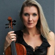Committed Music, Music Theory, Viola Private Tutor in London