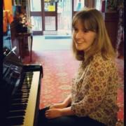 Expert Composition, Music Theory, Music Teacher in Cumbernauld