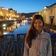 Expert Cantonese, English Literature, English Personal Tutor in Colchester