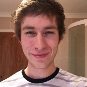 Enthusiastic Reading, English Literature, English Tutor in Exeter