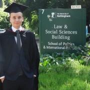 Expert Maths, Biology, Statistics Personal Tutor in Sandbach