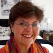 Enthusiastic English Literature, Phonics, English Personal Tutor in Knutsford