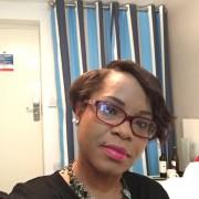 Expert Phonics, English Literature, English Teacher in Gillingham