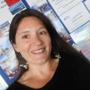 Experienced German, French Home Tutor in Gravesend