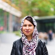 Expert Maths, Persian, Farsi Private Tutor in Birmingham