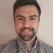 Expert Maths, Statistics, Mechanics Personal Tutor in Isleworth