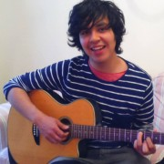 Experienced Music Theory, Music Technology, Composition Private Tutor in Watford