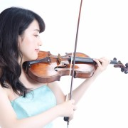 Enthusiastic Violin, Music Personal Tutor in London