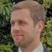 Expert Phonics, English Literature, English Private Tutor in Cardiff