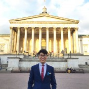 Experienced Pure Maths, Statistics, Maths Personal Tutor in London