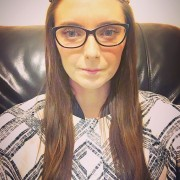Expert English, Science, Maths Personal Tutor in London