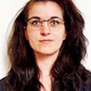 Expert Russian, English as a Foreign Language, German Private Tutor in Edinburgh