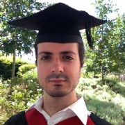 Experienced French, Spanish, Catalan Private Tutor in London