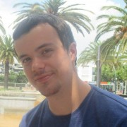 Experienced Physics, Science, Biology Personal Tutor in