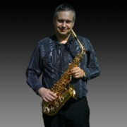 Experienced Bass Guitar, Music Theory, Clarinet Teacher in Richmond