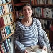 Experienced German Home Tutor in Abingdon
