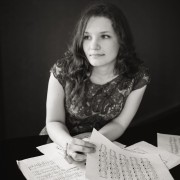 Committed Piano Private Tutor in London