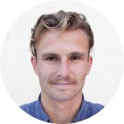 Experienced ASP.net, Adobe Illustrator, Programming Teacher in London